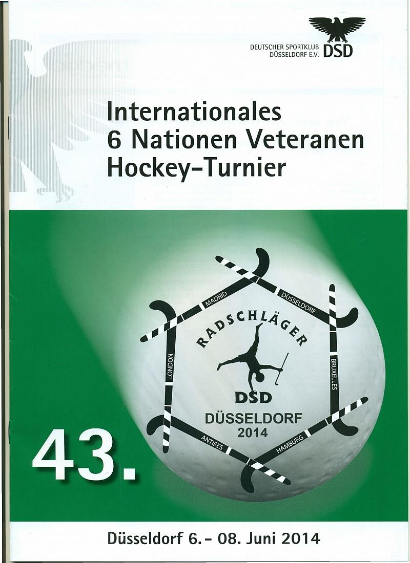 Hockey2014_Page_1.jpg