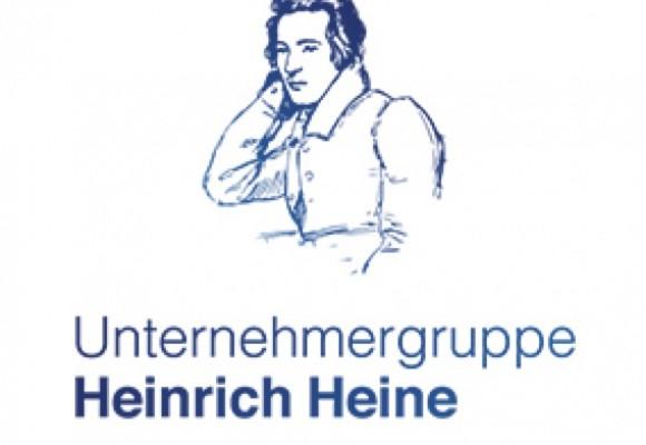 Unternehmergruppe Heinrich Heine