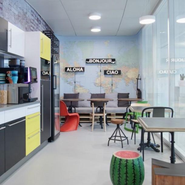 trivago_Campus_Hostel-Kitchen_D85_2803.jpg