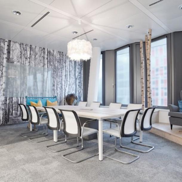 trivago_Campus_Meeting-Room_Helsinki_D85_2999.jpg