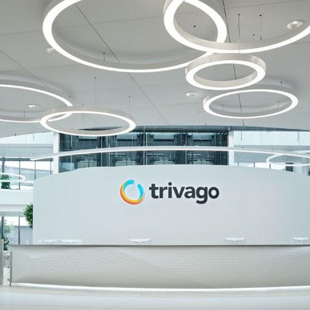 trivago_Campus_Reception_D85_3036.jpg